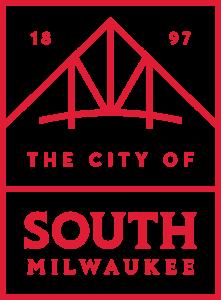 City of South Milwaukee logo
